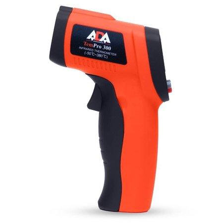 ADA  TemPro 300 Infrarood temperatuurmeter
