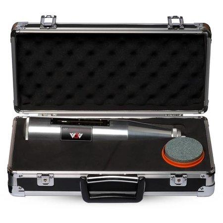 ADA  Sclerometer ( Rebound Hammer) SH225