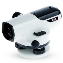 PROF-X32 Waterpasinstrument