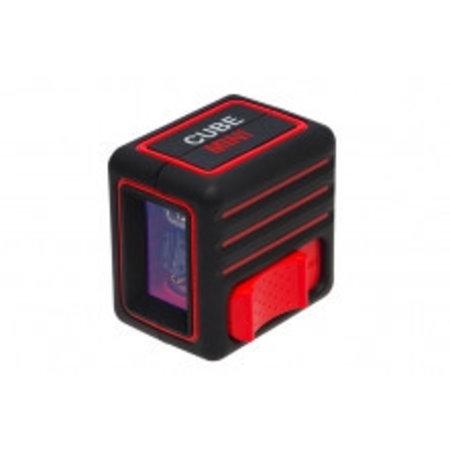 ADA  Cube Mini kruislijnlaser