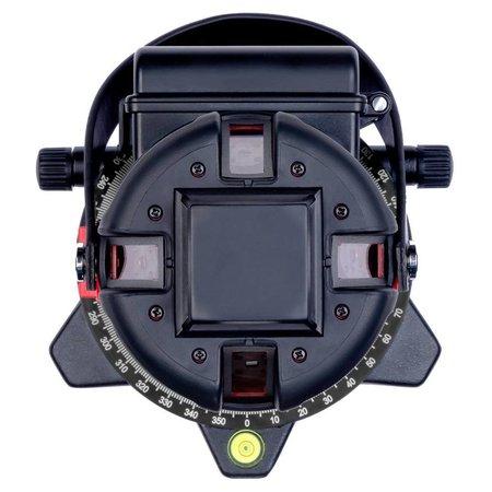 ADA  ULTRALiner 360 2V