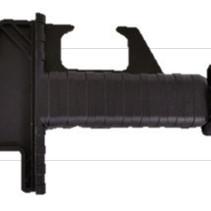 Baakklem voor LR-500H