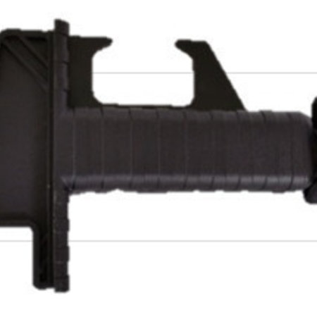 ADA  Baakklem voor LR-500H