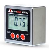 ADA  Micro digitale waterpas