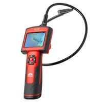 ZVE 160 video borescope met 12 mm kop