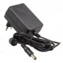 Lader voor ROTARY 500H/500HV