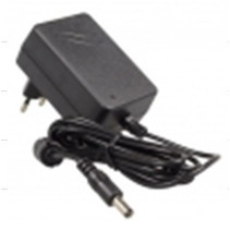 Charger for ROTARY 500H/500HV