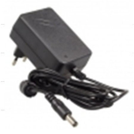 ADA  Charger for ROTARY 500H/500HV