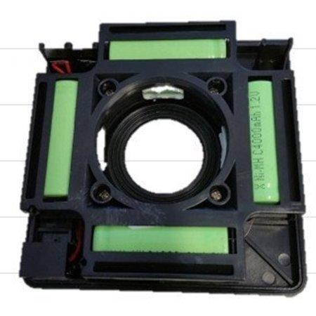 ADA  Accu pack voor  ROTARY 500HV lasers