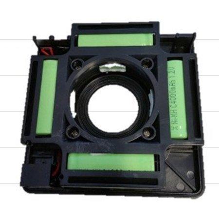 ADA  Battery pack for  ROTARY 500HV