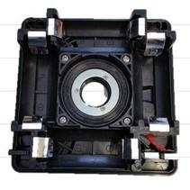 Batterijhouder voor ROTARY 500HV
