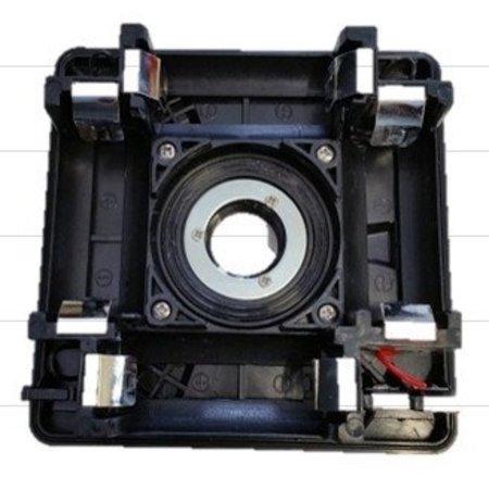 ADA  Batterijhouder voor ROTARY 500HV