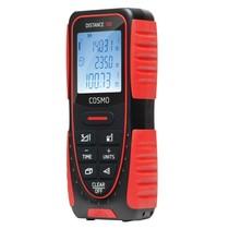 Laser distance meter COSMO 100