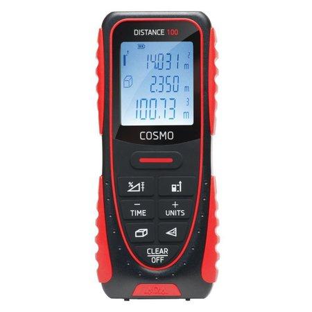 ADA  Laser distance meter COSMO 100