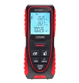 ADA  Laser distance meter COSMO 70