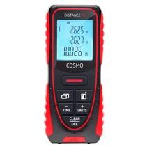 Laser distance meter COSMO 70 till 70 meters