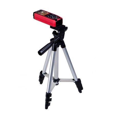 ADA  Laser distance meter COSMO 150 Video