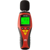 Sound level meter ZSM 330