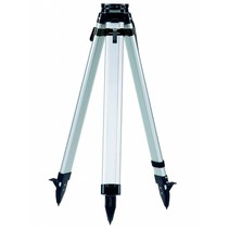 Universal Tripod XT165 light