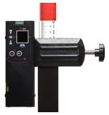 ADA  Laser receiver LR-60