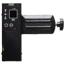 Laser receiver LR-60