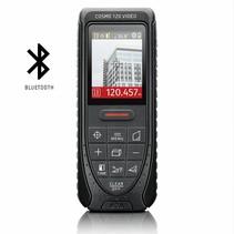 Cosmo 120 Video distance meter