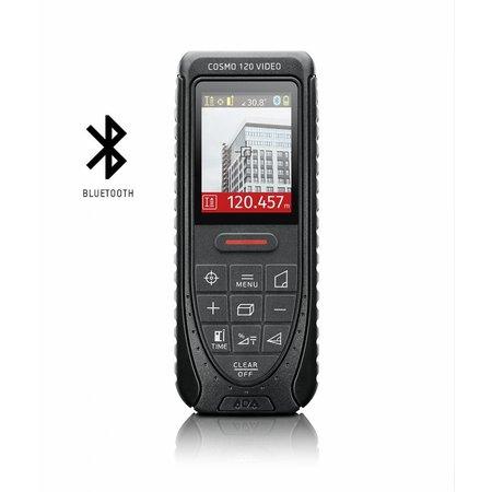 ADA  Cosmo 120 Video distance meter