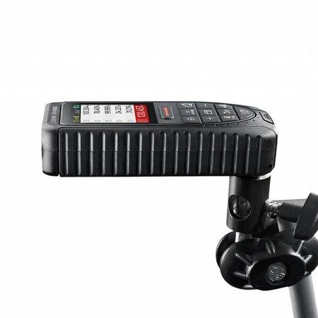 ADA  COSMO 120 Video Afstandsmeter