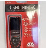 ADA  COSMO mini 40 Afstandsmeter