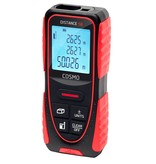ADA  Laser distance meter COSMO Mini 40