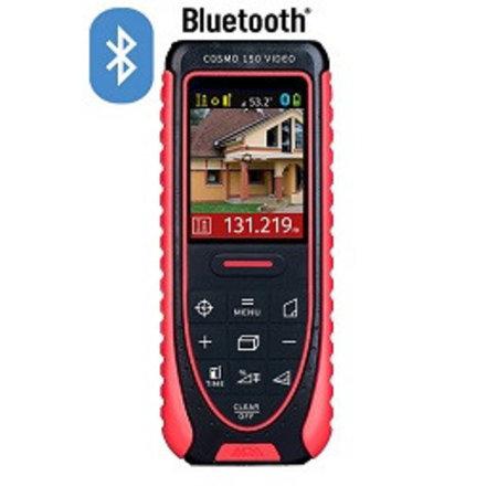 ADA  COSMO 150 Video afstandsmeter