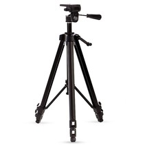 DIGIT 153 Elevating tripod