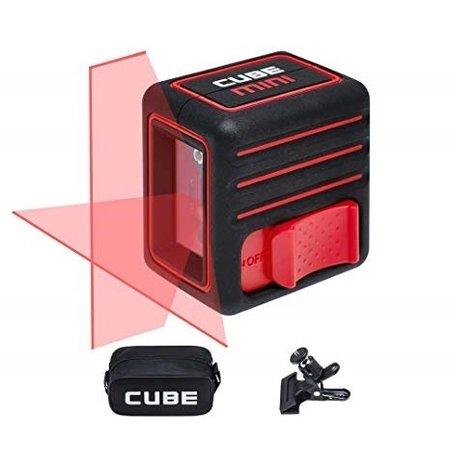 ADA  Cube mini home