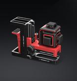 ADA  CUBE 3-360° Ultimate Set Red