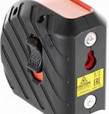 ADA  Armo Mini Basic kruislijnlaser Rood ,  in Blister
