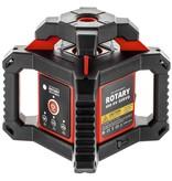 ADA  Rotary 400HV met rode straal