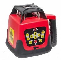 Rotary 500HV Red rotation laser
