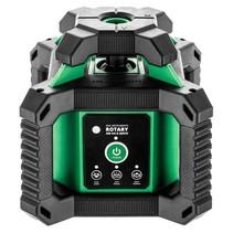 Rotary 400HVG  groene roterende bouwlaser