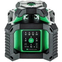 Rotary 500HVG  groene roterende bouwlaser