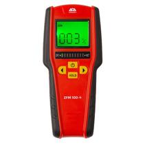 Detector of humidity ZFM 100-4