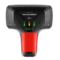 Muur (Wall)Scanner  T
