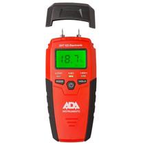 ZHT 125 Electronic vochtmeter