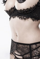 GREY VELVET 5-delige Beha set van Grey Velvet