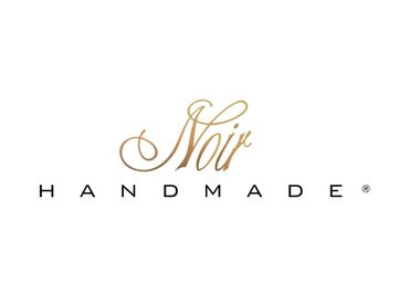 * NOIR handmade