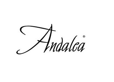 * ANDALEA