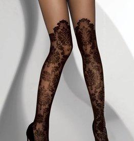 LIVCO CORSETTI Sexy Panty Durdonata