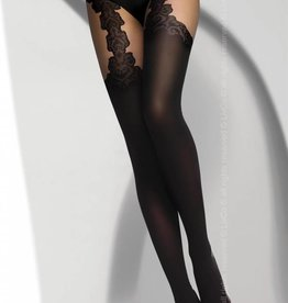 LIVCO CORSETTI Sexy Panty Renitana