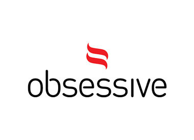 * OBSESSIVE