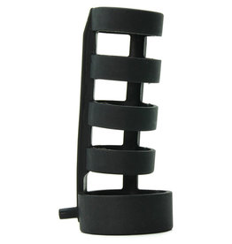 Power Cage E-Stim Penissleeve