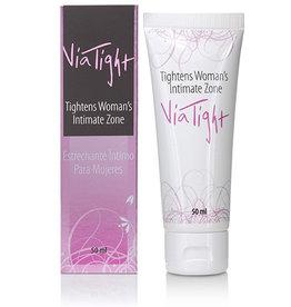 ViaTight
